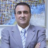 Nidal Abou Zaki