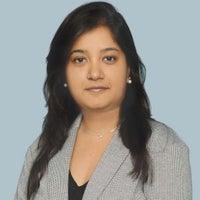 Shiivani Aggarwal