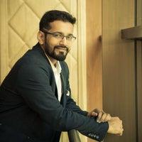 Priyesh Shah