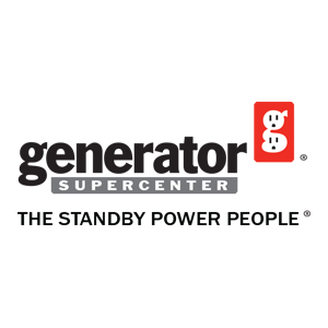 Generator Supercenter Franchising