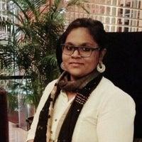 Shreya Banda
