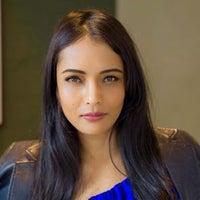 Megha Hamal