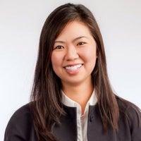 Amy Shim