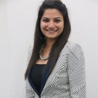 Neha Kulwal