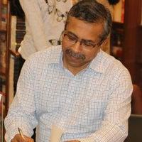 Chandan Sen Gupta