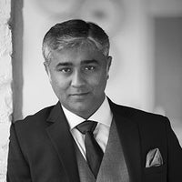 Kabir Jeet Singh