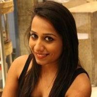 Sanya Bajaj
