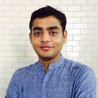 Aditya Kandoi