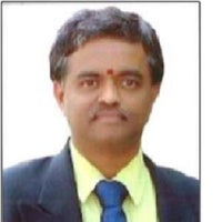 Srinivas Varahagiri
