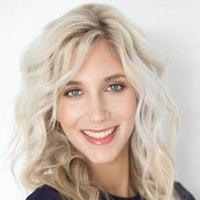 Christina Baldassarre