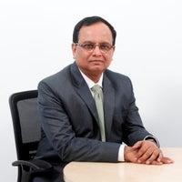 Kalyan Basu