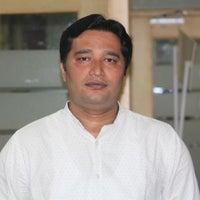 Jeet Narayan Singh