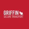 Dan Griffin
