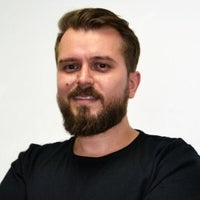 Philipp Tachas