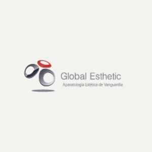 Global Esthetic