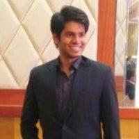 Gautam Prem Jain
