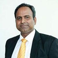 R. Somasundaram