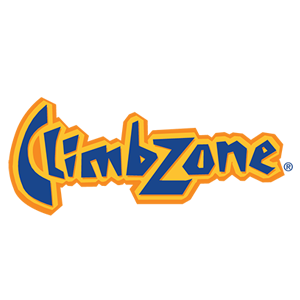 ClimbZone Franchising