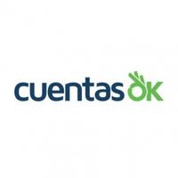 CuentasOK