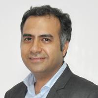 Amit Sachdev