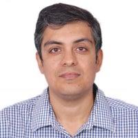 Abhinav Mehrishi