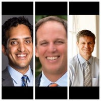 Siddharth Vedula, Jeffrey York, and Michael Lenox