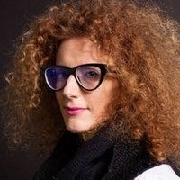 Mira Kaddoura