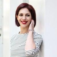 Dina Behrman