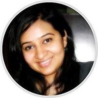 Tanvi Agarwal
