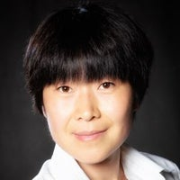 Ai Addyson-Zhang