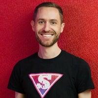 Eric Silverberg