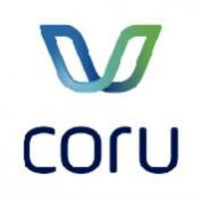 Coru.com