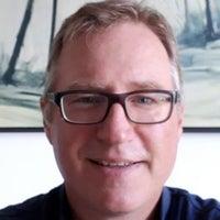 Andrew Osterland