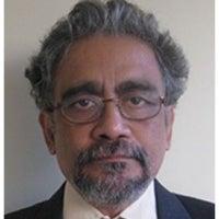 Dr. Debashis Guha