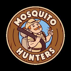 蚊子的蚊子