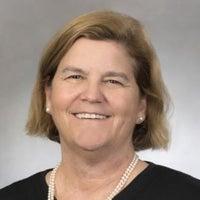 Nancy Geenen