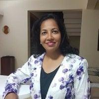 Namrata Kothari