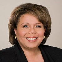 Sharon E. Jones