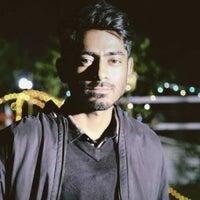 Kumaresh Bhatt