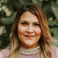 Inés Ruiz