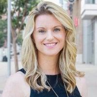 Kate Merton