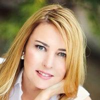 Aimee Werner