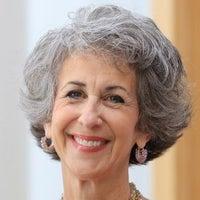 Lisa Schiffman