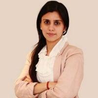Parushni Aggarwal