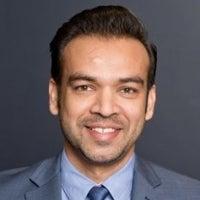 Dr Sayem Hossain
