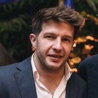 Kamil Pawlowicz