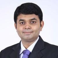 Vijay Raghunathan