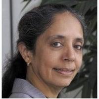 Radha Ramaswami Basu