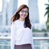 Isabel Nicole Wong