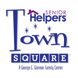 Senior Helpers Town Square